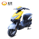 Factory Sales and Fashion, High Quality 60V20ah 800W Electric Motorcycle