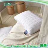 Comfortable Wholesale Cotton Sleep Pillow