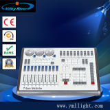 Avolites Titan Mobile Stage Lihgting Controller Professional Lighting Console