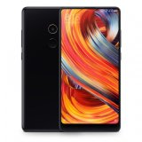 Hot Sale 6 Inch Mix 2 Dual SIM Smartphone 64GB/128GB 4G Lte Unlocked Mobile Phone