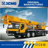 XCMG Official Manufacturer Qy40kq 40ton Truck Crane 40ton Mobile Crane