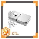Hot Sale Stainless Steel Glass Door Fitting Glass Door Lock