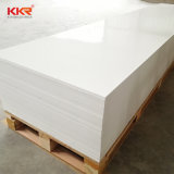 Wholesale Corian Pure Acrylic Solid Surface Sheets