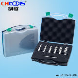 HSS 25mm Depth Magnetic Cutting Tools