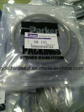 High Quality Breaker Hammer Seal Kit for Soosan Sb-121