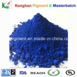 Multipurpose Pigment Blue 29 (Ultramarine Blue) 5006A with High Quality (Competitive Price)