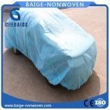 PP Spunbond Nonwoven Fabric for Bedsheet