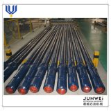5: 6 Lobe High Effective Down-Hole Drilling Mud Motor for Oil Well 5lz127X7.0