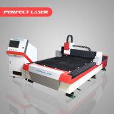 500W 700W Metal Laser Cutter Stainless Steel