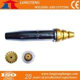 1/32 G03 Cutting Nozzle, CNC Cutting Machine Torch Cutting Tip