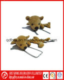 Kids Stuffed Stethoscope Cover Dog Toy