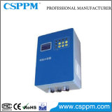 Ppm-Hlz-3 Online Oil Contamination Analyzer