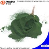 Fusion Bonded Epoxy Coating Powder