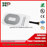 1000mA Wireless Receiver iPhone and Android Version Charger