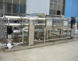 RO Drinking Water Treatment Plant System
