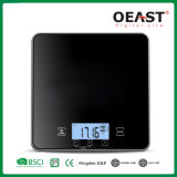 5kg Nutritional Scale with 4 High Precision New Sensors Touch Button Ot6660y