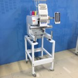 Single Head Tajima Cap Embroidery Machine in Low Price