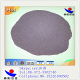 Provide Calcium Silicon Powder Casi5530