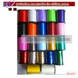 Yiwu Market Balloon Colour Curling Ribbon Wedding Birthday Craft (BO-5217)