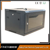 Wall Mounted Cabinet Network Data Cabinet