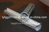 Galvanized Fence Steel Pipe