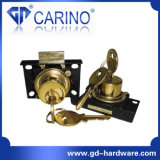 (407B) Cabinet Lock Drawer Lock