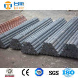Manufactury Qt900-2 Ductile Cast Iron Steel Alloy