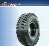 off The Road Tyre /OTR Tyre (2700-49)