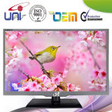 "Hot Selling Small Size 19"" Android Best LED TV"