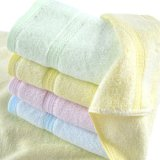OEM New Design Cotton Hand Towel