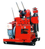 Water Well Drilling Rig (XY-100)