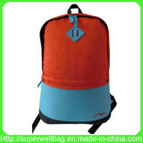 Wholesale School Day Backpacks Travelling Backpacks Sport Bag
