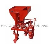 Garden Machine Potato Planter (2CM-1)