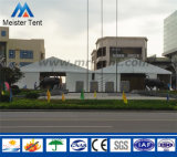 Giant Outdoor Aluminum Clear Span Marquee Tent for Exhibition