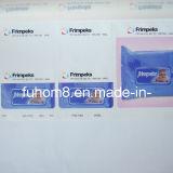 Custom Various Printing Self Adhesive Sticker Label