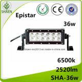 LED Work Light 10-30V 36W White