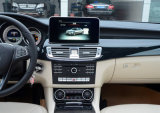 Car GPS for Benz Cls DVD Navigation with Android System