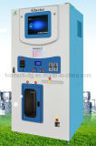 Vending Machine (180kg Icewith Semi-Auto Bagging Dispenser)