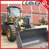 Zl30 Wheel Loader for Sale