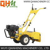 7HP Gasoline Tiller 500mm