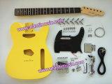 Super Hot! Tl Style DIY Guitar Kit (ATL-09K)