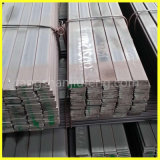 Hot Rolled Mild Steel Flat Bar for Ship Building