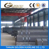 API 5L Gr. B Seamless Carbon Steel Pipe