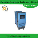 Sheet Metal Fabrication for Air Conditioner Box