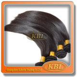 2016 Hot Sell 6A Peruvian Human Hair Pieces