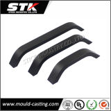 Aluminum Die Casting Handle for Closet/Cabinet/Furniture (STK-ZDF0007)