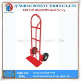 High Quality Hot Sale Hand Trolley (HT-1819)