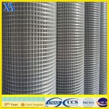 Durable Welded Wire Mesh for Construction (Anping-XINAO)