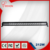 41.5′′ Hybrid LED Light Bar 212W (TH-F3T02212C)