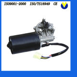 Manufacture Wiper Motor Specification